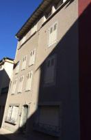 Achat Appartement 3 pièces Bagneres de Bigorre