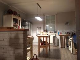 Achat Maison 6 pièces Chateaugay