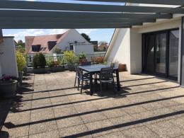 Achat Appartement 5 pièces Ottmarsheim