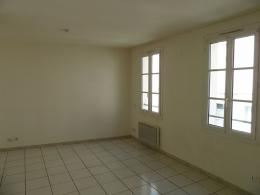 Appartement La Rochelle &bull; <span class='offer-area-number'>23</span> m² environ &bull; <span class='offer-rooms-number'>1</span> pièce