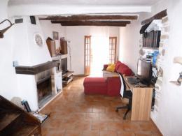 Achat Appartement 3 pièces Le Broc