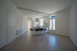 Location Appartement 3 pièces Beausoleil