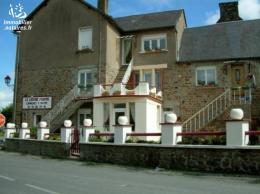 Achat Maison 15 pièces Roz sur Couesnon