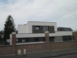 Location Maison 5 pièces Nieppe