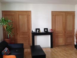 Location Appartement 2 pièces Halluin