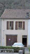 Achat Maison 3 pièces Castelfranc
