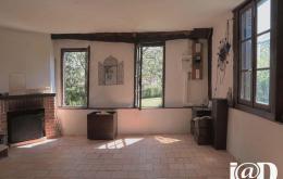 Achat Maison 3 pièces St Georges du Vievre