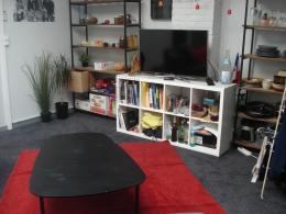 Location Appartement 5 pièces Lille