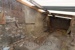 Achat Maison 3 pièces Annoeullin