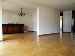Achat Appartement Cluses