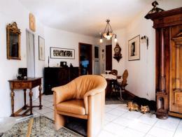 Achat Appartement 2 pièces Oltingue