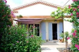 Maison Pertuis &bull; <span class='offer-area-number'>100</span> m² environ &bull; <span class='offer-rooms-number'>4</span> pièces
