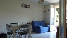 Appartement Brignais &bull; <span class='offer-area-number'>42</span> m² environ &bull; <span class='offer-rooms-number'>2</span> pièces