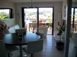 Achat Appartement 2 pièces La Roquette sur Siagne