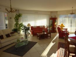 Achat Appartement 6 pièces Chamalieres