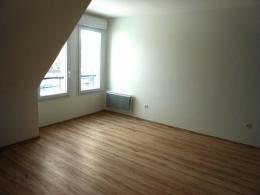 Location Appartement 2 pièces Taverny