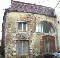 Achat Maison 5 pièces Sauveterre de Bearn