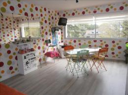 Achat studio Neufchatel Hardelot