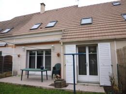 Achat Maison 6 pièces Roissy en France