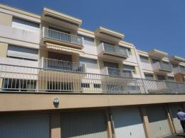 Achat Appartement 3 pièces Varennes sur Allier