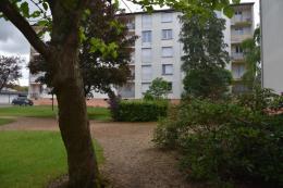 Achat Appartement 5 pièces Chalette sur Loing