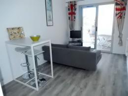 Achat Appartement 2 pièces La Baule Escoublac