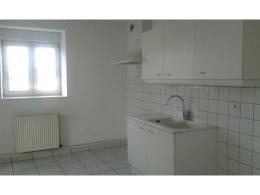 Location Appartement 2 pièces St Sauveur