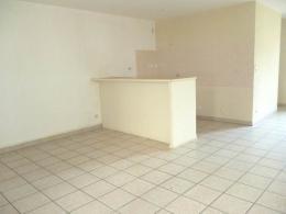 Location Appartement 3 pièces Bourg de Peage