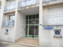 Achat Appartement 2 pièces Chateau Gontier