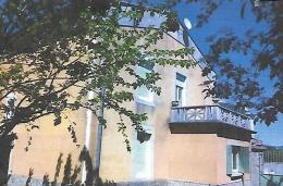 Achat Maison 5 pièces Pompignan