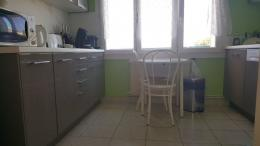 Achat Appartement 4 pièces Malzeville