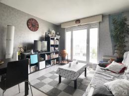 Location Appartement 2 pièces La Madeleine