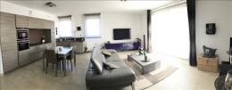Achat Appartement 5 pièces Bouc Bel Air