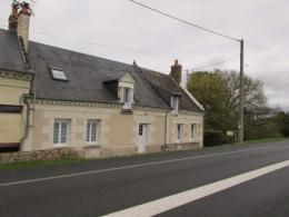 Achat Maison 7 pièces La Chapelle sur Loire