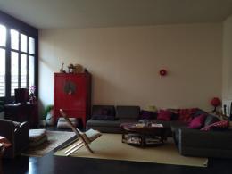 Location Maison 5 pièces Marcq en Baroeul