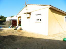 Maison Roquevaire &bull; <span class='offer-area-number'>99</span> m² environ &bull; <span class='offer-rooms-number'>4</span> pièces