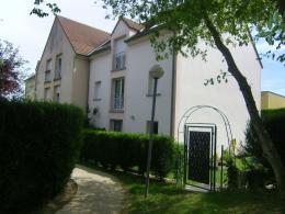 Location Appartement 3 pièces Saulx les Chartreux