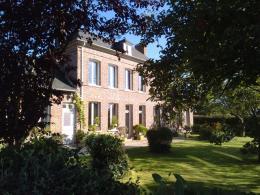 Achat Maison 7 pièces Vraiville
