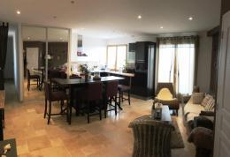 Location Appartement 3 pièces Montauroux