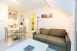 Achat Appartement 2 pièces St Armel
