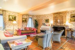 Achat Maison 15 pièces Neauphle le Chateau
