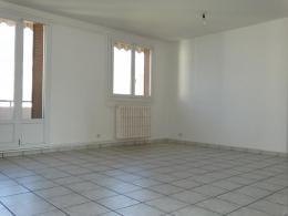 Achat Appartement 3 pièces Sassenage