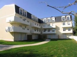 Appartement Corbeil Essonnes &bull; <span class='offer-area-number'>78</span> m² environ &bull; <span class='offer-rooms-number'>4</span> pièces