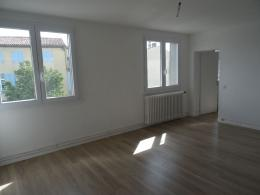 Appartement Castres &bull; <span class='offer-area-number'>69</span> m² environ &bull; <span class='offer-rooms-number'>4</span> pièces
