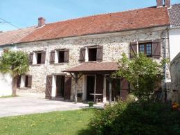 Achat Maison 9 pièces Chateau Thierry