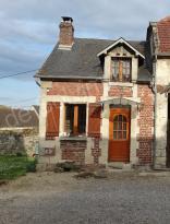 Location Maison Chaillevois