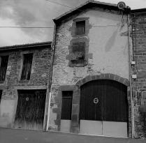 Achat Maison Mozac
