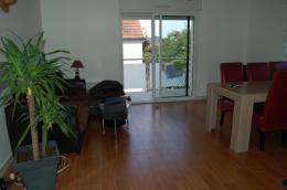 Location Appartement 3 pièces St Jean de la Ruelle