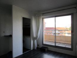 Achat Appartement 2 pièces Arcachon