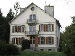Achat Maison 13 pièces Poullaouen